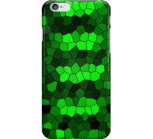 Birthstone MAY Emerald iPhone Case/Skin