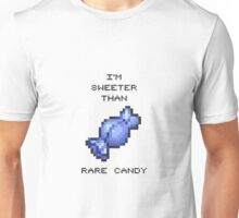 RARE CANDY Unisex T-Shirt