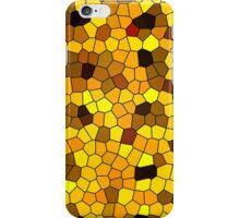 Birthstone NOVEMBER Topaz iPhone Case/Skin