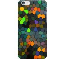 Birthstone OCTOBER Opal iPhone Case/Skin