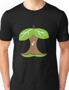 RE-GROW APPLE Unisex T-Shirt