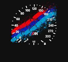 BMW M Series T - Shirts T-Shirt