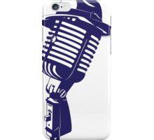 Sopranos iPhone Case/Skin
