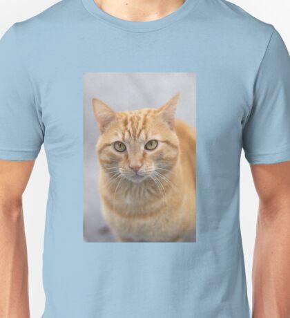 Tormund Unisex T-Shirt