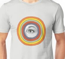 What Do Ya Want? Unisex T-Shirt
