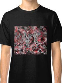 Paint #35 Classic T-Shirt