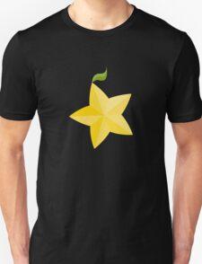 Paopu Fruit Unisex T-Shirt