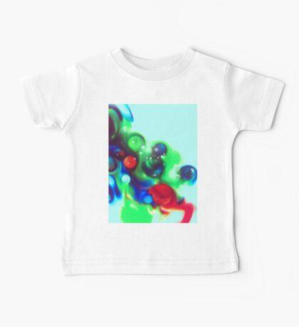 Spill II - Anne Winkler Baby Tee