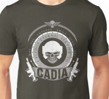 Pledge Eternal Service to Cadia - Limited Edition Unisex T-Shirt