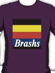 Brashs T-Shirt