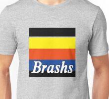 Brashs Unisex T-Shirt