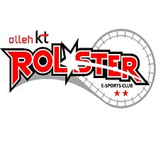 Kt Rolster by GALD-Store