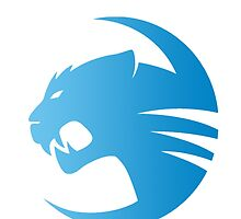 Roccat by GALD-Store