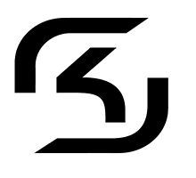 Sk Team by GALD-Store