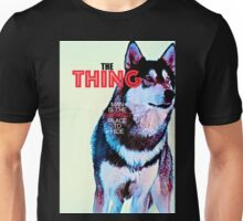 THE THING 27 Unisex T-Shirt