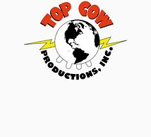 Top Cow Unisex T-Shirt