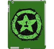 Achievement Hunter iPad Case/Skin