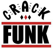 crack funk by darkforce