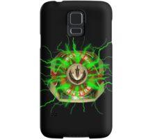 It's Morphin Time! - DRAGONZORD! Samsung Galaxy Case/Skin
