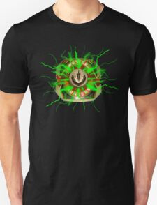It's Morphin Time! - DRAGONZORD! T-Shirt