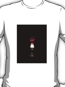 Fire & Ice series 10 T-Shirt