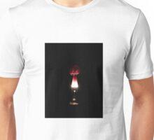 Fire & Ice series 10 Unisex T-Shirt