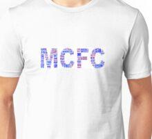 MCFC Unisex T-Shirt