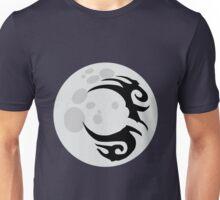Tyson Moon Unisex T-Shirt
