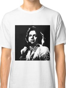 Neil Diamond Essential Classic T-Shirt