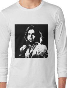 Neil Diamond Essential Long Sleeve T-Shirt