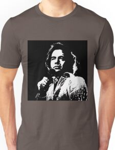Neil Diamond Essential Unisex T-Shirt