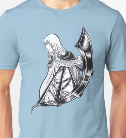 Isley of the North Unisex T-Shirt