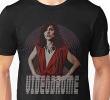 Videodrome Deborah Harry Unisex T-Shirt