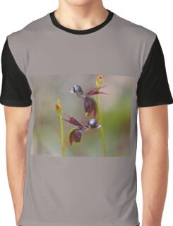 What the duck! Graphic T-Shirt