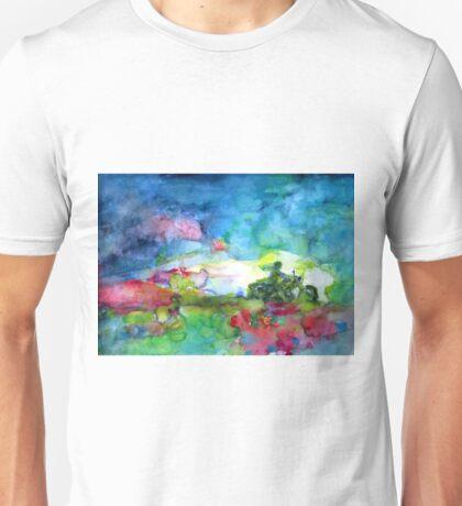 HARLEY-DAVIDSON Unisex T-Shirt