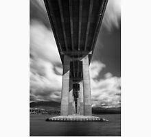 Towering Bridge Unisex T-Shirt