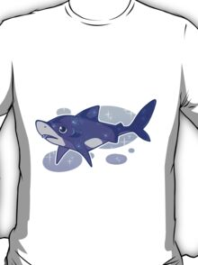 Shine Shark T-Shirt