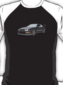 DC2 JDM Hatchback T-Shirt