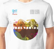 Reducer. Unisex T-Shirt