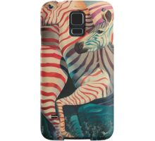 Best Wishes to all of you! Samsung Galaxy Case/Skin