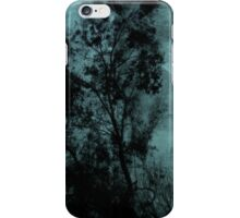 The Tree iPhone Case/Skin