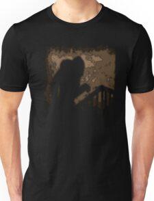 Count Orlok  Unisex T-Shirt