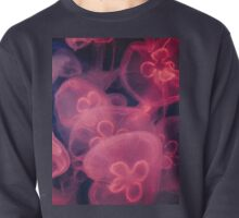 Jellyfish Pullover