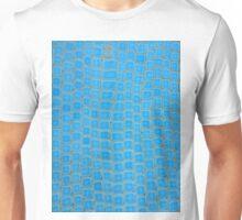 Distorted Unisex T-Shirt