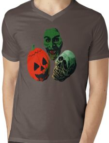 Season of the Witch Mens V-Neck T-Shirt