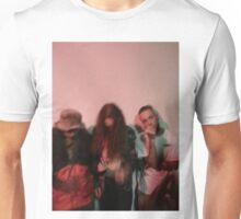 JUNGLE $UICIDE ORIGINAL ***RARE*** Unisex T-Shirt