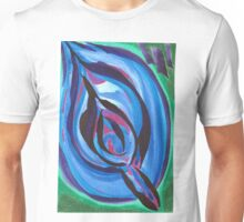 Womb Unisex T-Shirt