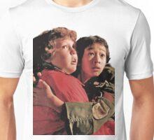 goonies Unisex T-Shirt