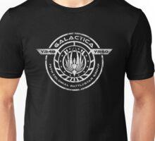 Galactica BS-75 Unisex T-Shirt