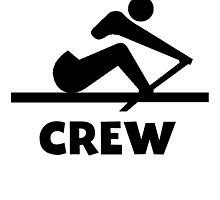 Crew by kwg2200